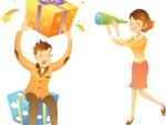 5 идей Как поздравить коллег с Днем защитника Отечества