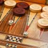 Игра в Нарды – персидский ответ шахматам
