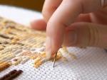 Вышивка – увлечение или искусство