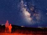 Астрономия: популярное хобби детей и взрослых