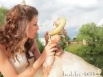 Коллекционирование кукол и игрушек: детские игры для взрослых