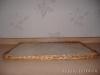 Плетение из лозы загибки Коса: мастер-класс