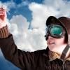 Воздухоплавание: как стать пилотом
