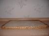 Плетение из лозы Косы: мастер-класс