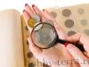 Коллекционирование монет – любимое увлечение миллионов