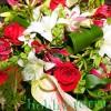 Основные принципы создания флористической композиции