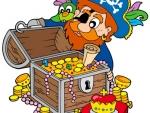 Поиск кладов как интересное и прибыльное хобби