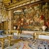 Французские гобелены – сочетание красоты и истории