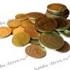 Редкие монеты России: разбогатеть при помощи мелочи – возможно!