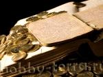 Редчайшие золотые монеты, проданные на аукционах нумизматики