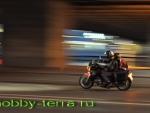 Одежда для мотоциклистов