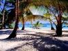 Отдых в Доминикане – источник незабываемых впечатлений