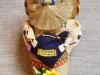 Древнеславянские куклы-обереги