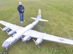 Радиоуправляемые самолеты – игрушка для взрослых