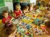 Стоит ли ходить с ребенком в центр раннего развития