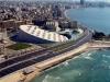Путешествие в Александрию – кусочек Европы в Египте.