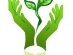 Экология — путь к новому миру.