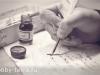 Хобби графомана — как стать писателем и заработать на хобби