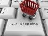 Шоппинг — уникальные рынки и базары мира