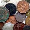 Альбомы для хранения коллекций монет