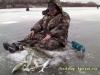 Полезные советы рыбакам и охотникам: как выбрать экипировку