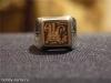 Кольца — защита человеческой души!