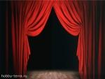DE-ARTE – новый театр Москвы