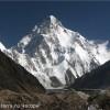 Альпинизм: самые опасные вершины мира.