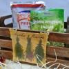 Короб для специй «Пряные травы»