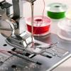 Как научиться шить в домашних условиях?