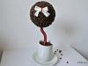 Топиарий «С запахом кофе»