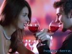 Как с помощью сайта знакомств изменить свою судьбу и найти реального спутника по жизни