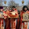 Пасха: секреты и обычаи праздника в странах мира