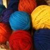 Выбор пряжи для вязания: тонкости и секреты