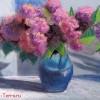 Разновидности красок для рисования и живописи