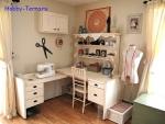 Швейные машинки для дома: разновидности и тонкости выбора