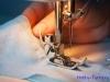 Такие нужные мелочи: аксессуары для шитья