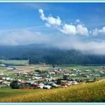 село-Кага