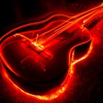 freezelight-гитара-Evgeny-Zharich