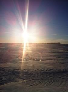 солнце-смотрится-в-свое-зеркало