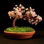 вишневое-дерево-из-бисера