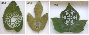 Ажурная-резьба-по-листьям-3