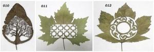 Ажурная-резьба-по-листьям-4