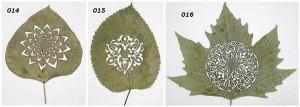 Ажурная-резьба-по-листьям-5