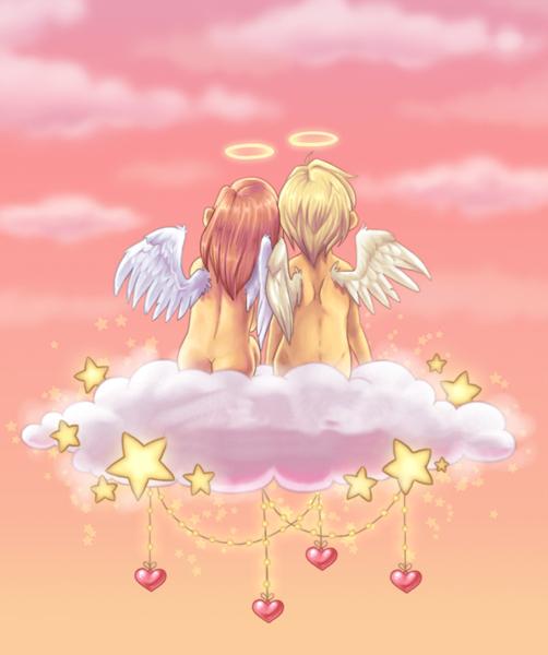 День-Святого-Валентина-легенды