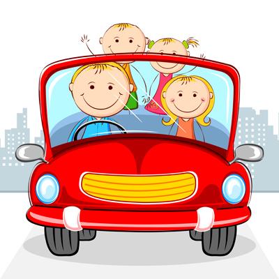 Как-поиграть-с-малышом-в-автомобиле