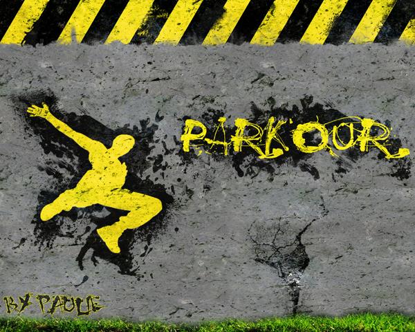 Паркур-философия-и-стиль-жизни