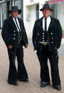 немецкие-ремесленники