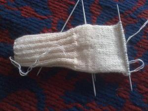 Как-связать-теплые-носочки---вяжем-пятку-8