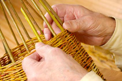 Плетение-из-лозы---возвращение-старых-традиций